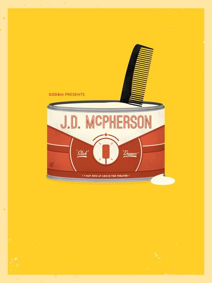 JD_McPherson_Poster.jpg