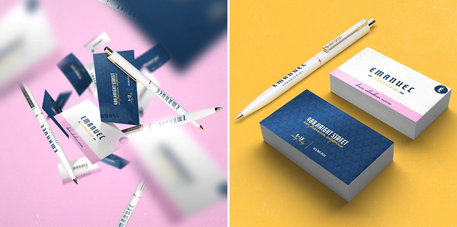 Cards_Together_Comp.jpg