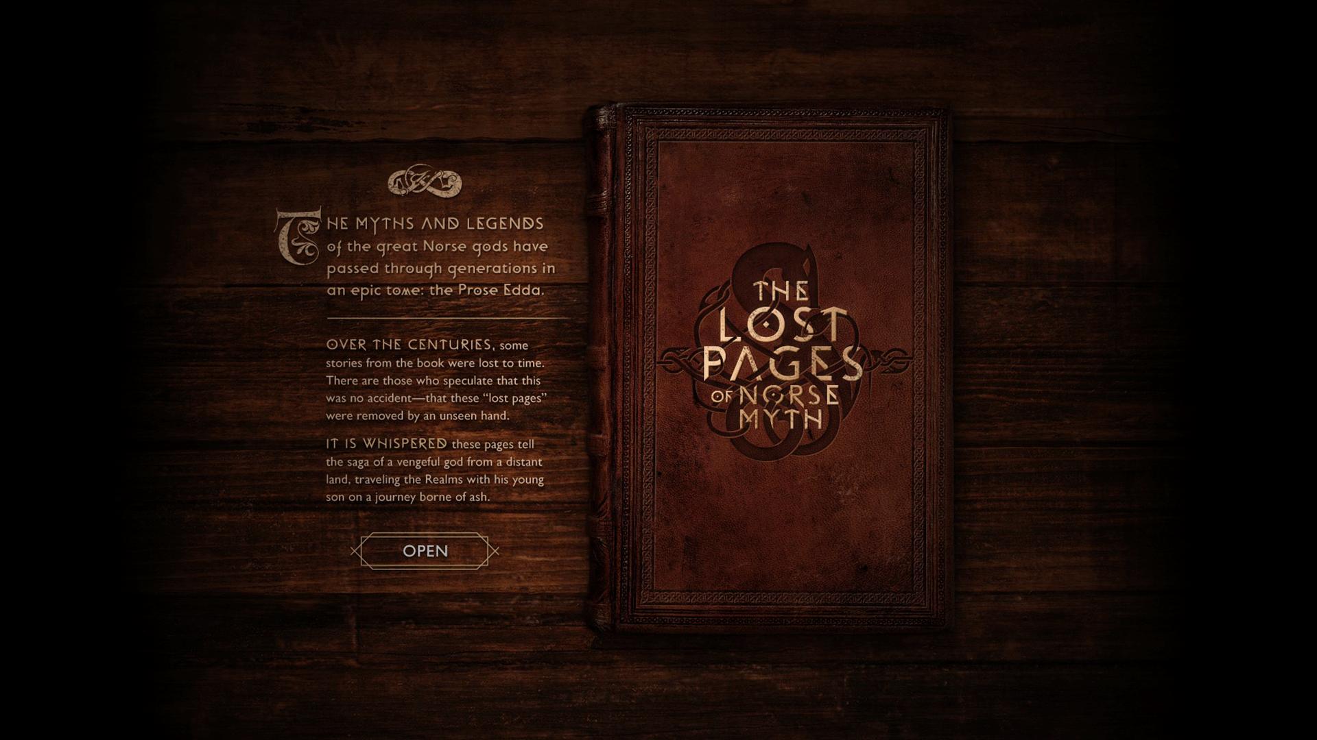 LostPages_0000_1.png