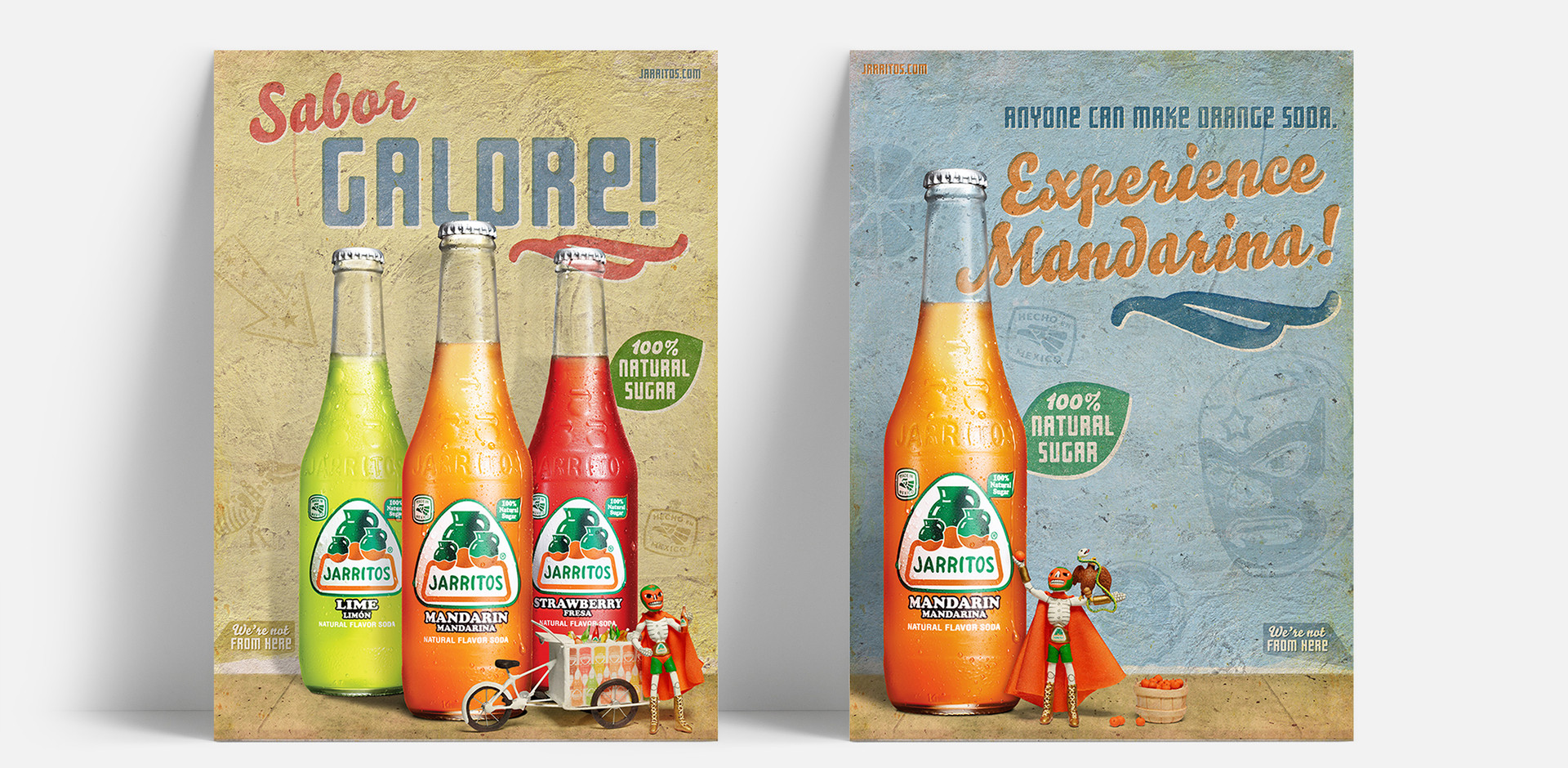 Jarritos_PosterMocks_0000_1.jpg