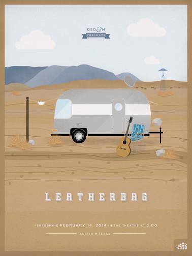 Leatherbag_Poster_smaller.jpg