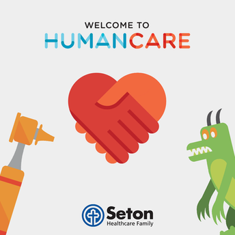Seton Healthcare
