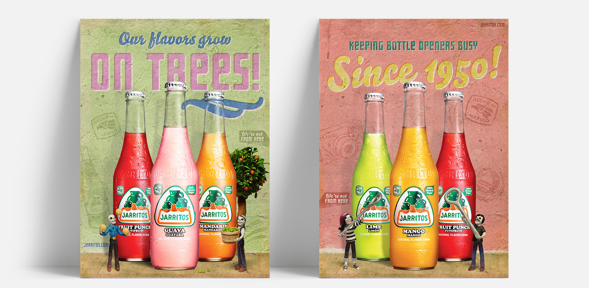 Jarritos_PosterMocks_0004_5.jpg