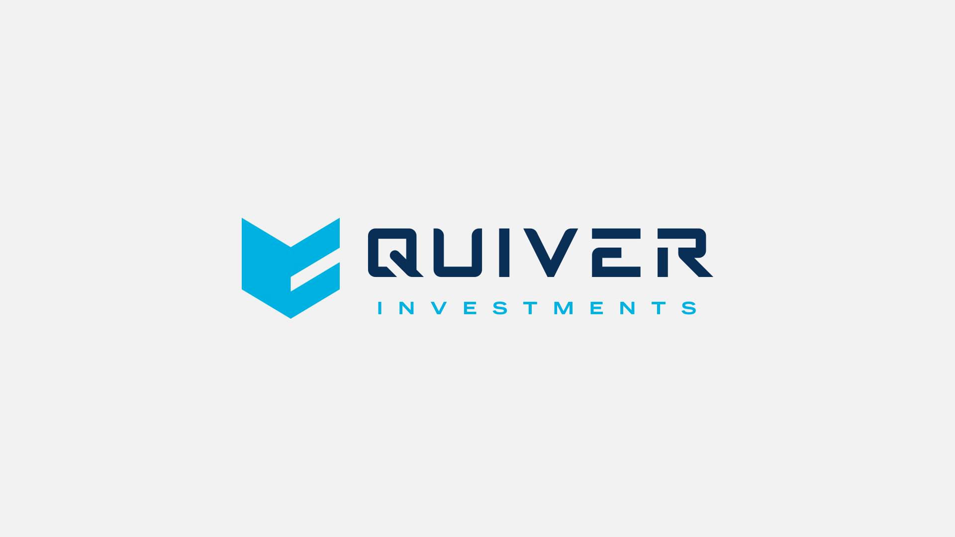 Quiver_Logo.png