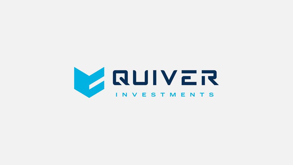 Quiver_Logo.png