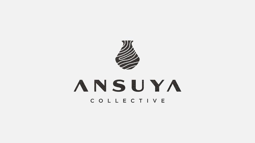 Ansuya_Logo.png