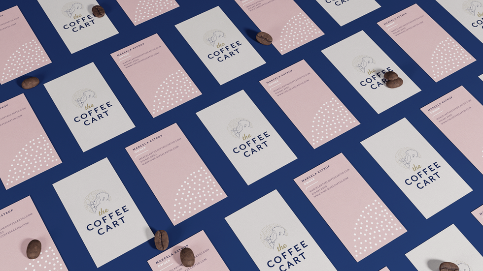 CoffeeCart_0001_Cards.png