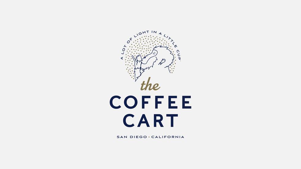 CoffeeCart_Logo.png