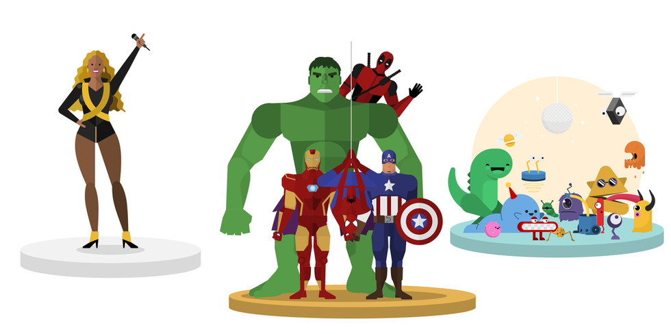 Google_Ills_template_Marvel.jpg