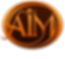 AIM Dance Academy Logo Transparent.png