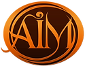 AIM Dance Academy Logo Transparent.png