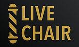 Live Chair.jpg