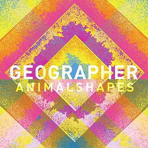 Geopgrapher_AnimalShapesCover_FINAL.jpg