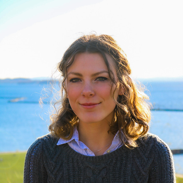 Alexia Bove