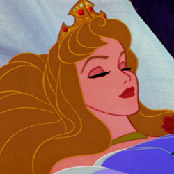 The Sleeping Beauty Syndrome