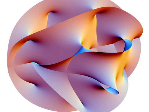 Spacetime According to String Theory