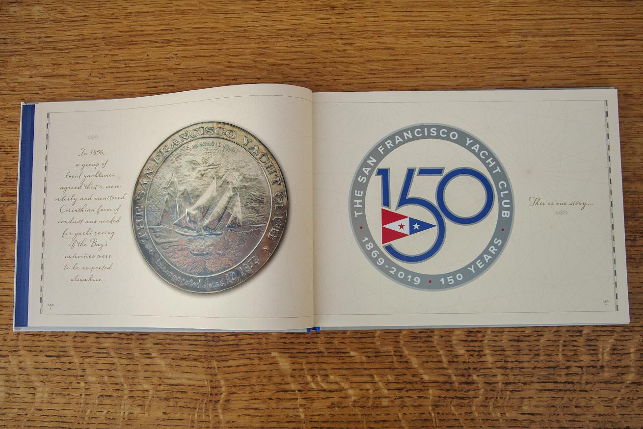 SFYC-Seal-logo