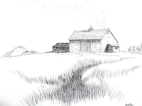 old barn 1990_edited.jpg