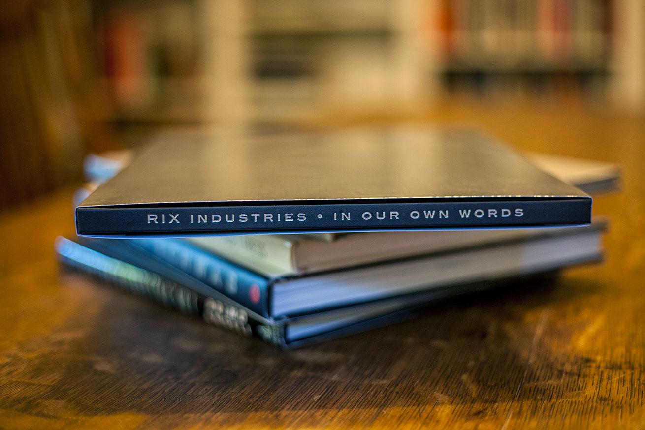 RIX-book.case.1-web