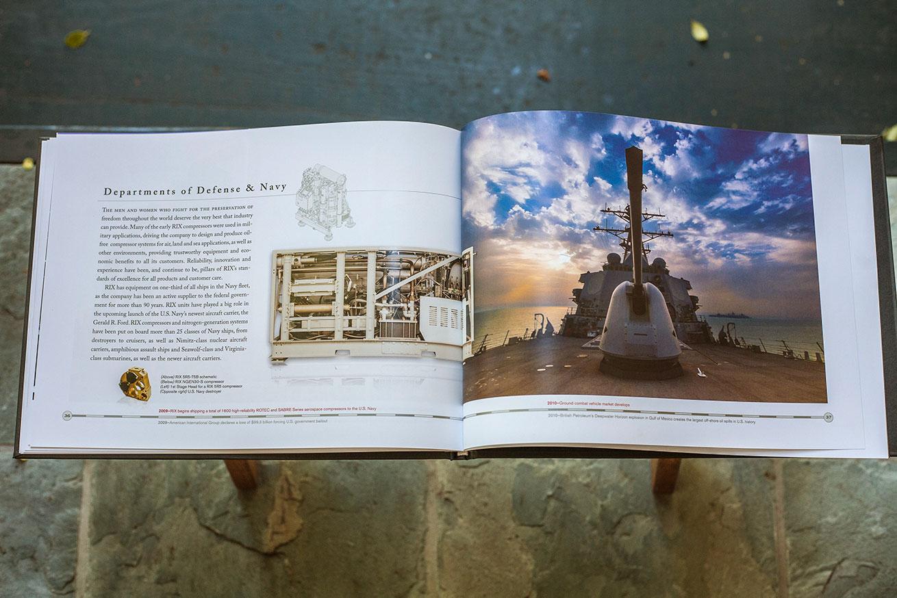 RIX-book.interior.2-web