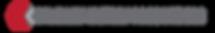 CompanyHistoryProductions-logo.color-REV