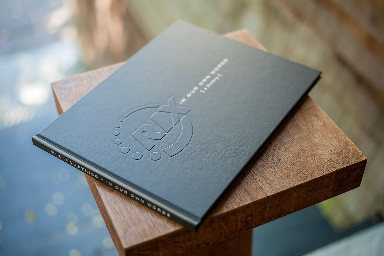 RIX-book.cover.4-web
