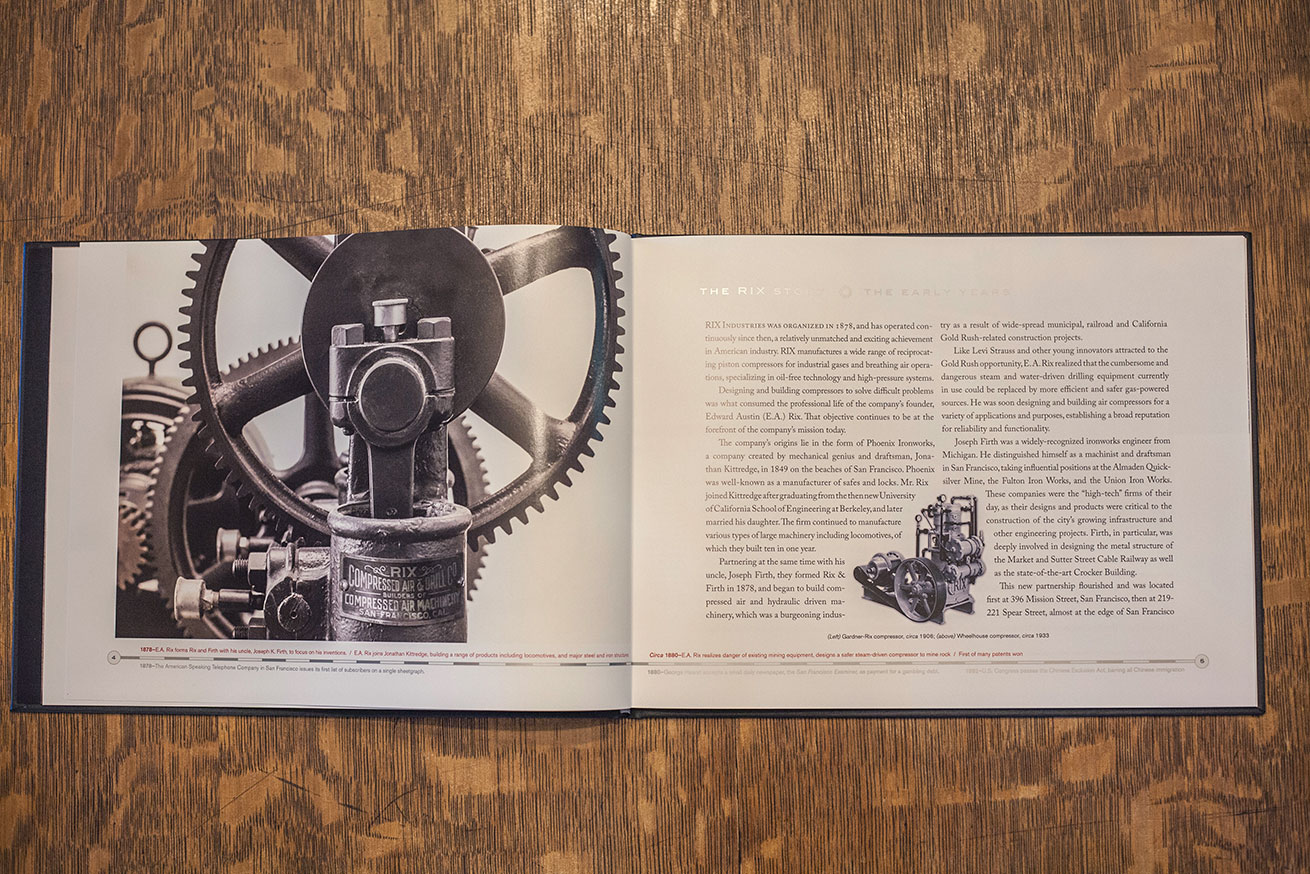 RIX-book.Interior-history-web