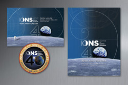 IONS-40th-cover