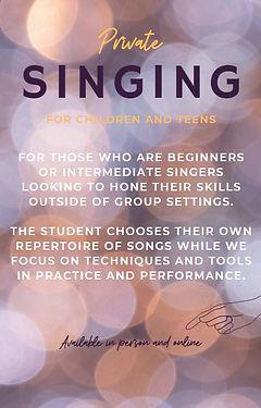 private singing for children.jpg