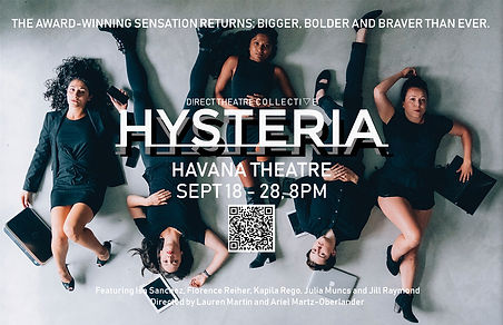hysteria 2019 poster.jpg
