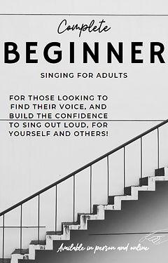 complete beginner adult classes.jpg