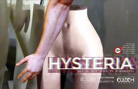 hysteria 2018 poster.jpg