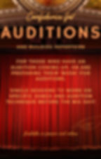 audition prep.jpg