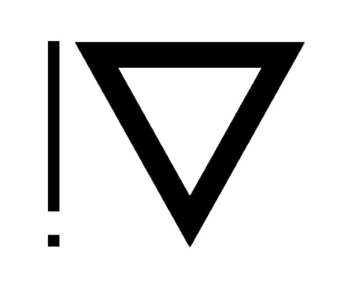 dtc logo no background