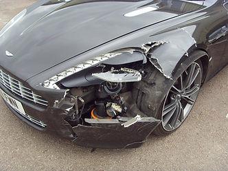vehicla-damage.jpg