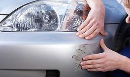 accident-repair-car.jpg