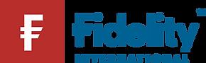 Fidelity International Logo.png
