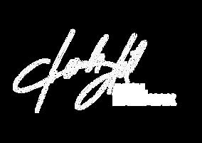 assil_logo_Zeichenfläche_1_Kopie_3.png