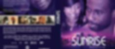 sunrise dvd wrap Final_edited.png
