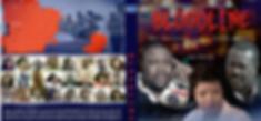 bloodline dvd wrap_edited.png