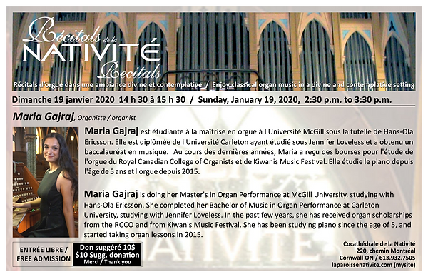 2020_01_19_maria_gajraj-3 (003)-page-0.p
