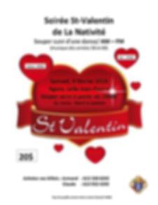 Affiche Souper  St-Valentin 2019.png