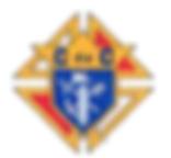 Capture logo CdeC.PNG