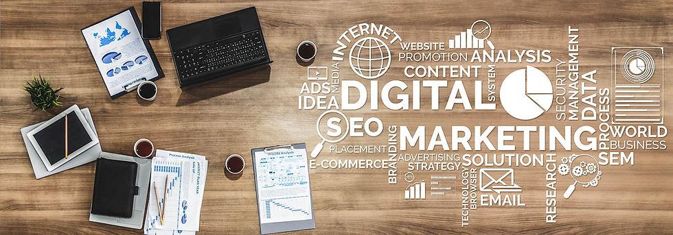 digitalmktg_words_resized.jpg