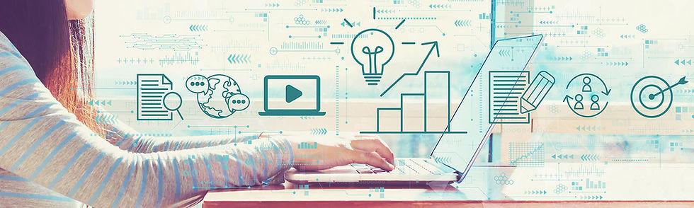 digital_marketing_banner_resized.jpg