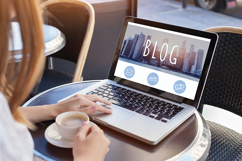 writing_blog_resized