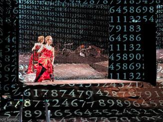 z21154723V,Teatr-Nowy--Proba-spektaklu-p