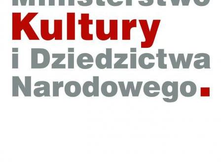 "Stypendium ""Kultura w Sieci""/ ""Culture Online"" Reward and Project"