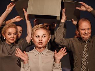 podwyzka_teatr_kalisz_pl005-e15122182595