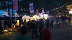 """Festival """"Pete the Monkey"""" / Juillet"""